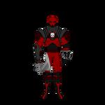 Xylem Villain: Chopper