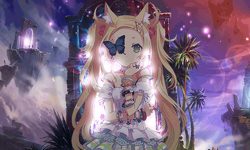 Portal by KaitoKiD7