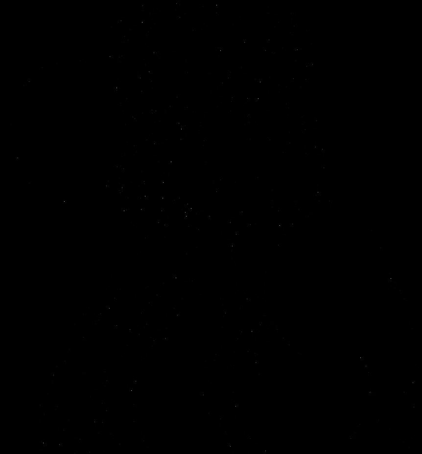 Neliel Tu Oderschvank Wallpaper: Bleach, Honey Canon Dj: Neliel Tu Oderschvank Line By