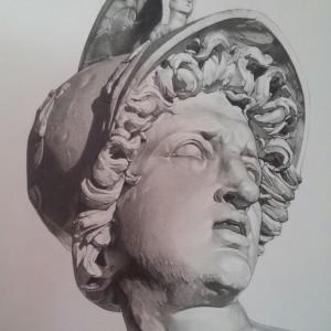 isaac-laforete's Profile Picture