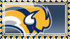x_. B.Sabres Stamp ._x by Breeto