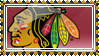 x_. C.Blackhawks Stamp ._x by Breeto