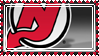 x_. NJ.Devils Stamp ._x by Breeto