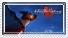 x_. Underdog Stamp ._x by Breeto