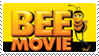 x_. Bee Movie Stamp ._x by Breeto