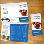 Appraisaleye Brochure 2