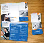 Appraisal Eye Brochure