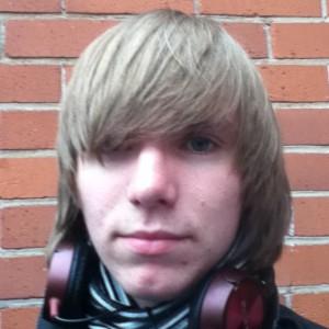 Shorrax's Profile Picture