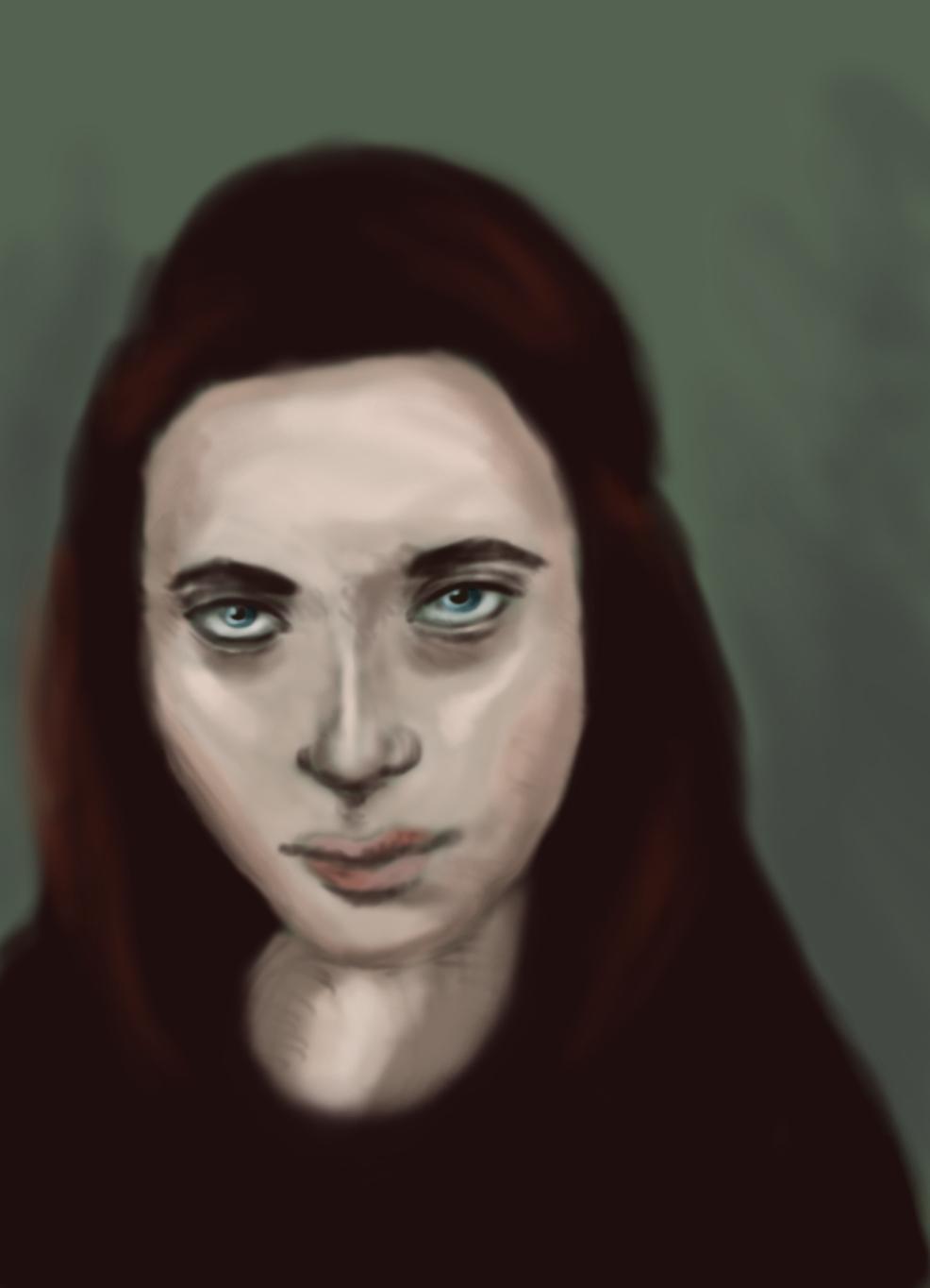 DamienDoesntCare's Profile Picture
