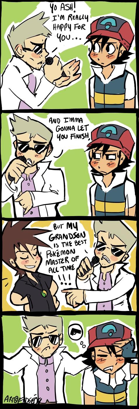 professor_oak_interrupts_ash_by_schizoed.jpg