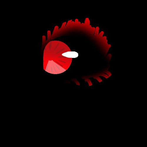 Red by SenoritaSiel