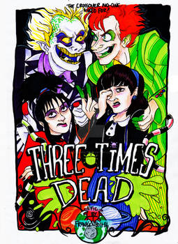 Three Times Dead Cover (1)