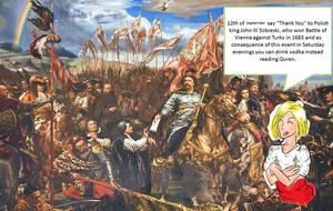 [APH] 332 Years ago... by PepeBezFetory