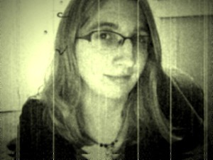 AnaturalBeauty's Profile Picture