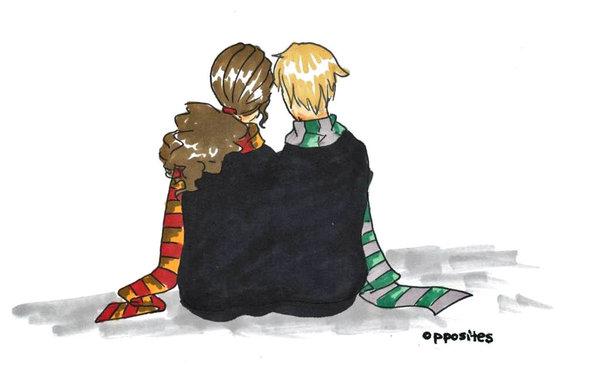 Harry Potter FanFiction Archive  FanFiction