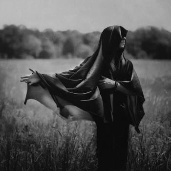 Death is only the beginning by artofinvi