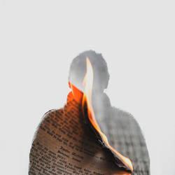 I Burn by artofinvi