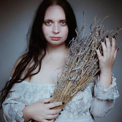 Celina by artofinvi
