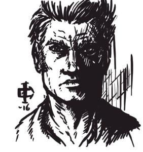 JWMCasavant's Profile Picture