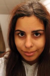 Tikal14's Profile Picture
