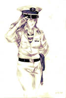 happy navy day by angel-poloo
