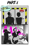 DnD doodle: part 1
