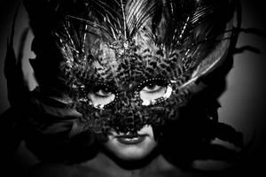 Circus Queen by tigerpusen05