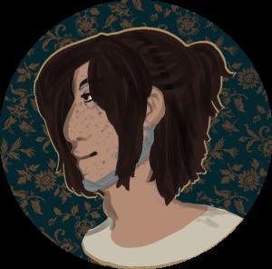 artisticBard's Profile Picture