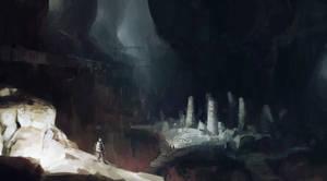 Cave01min6