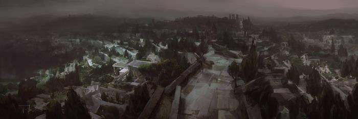 City of Dead 2