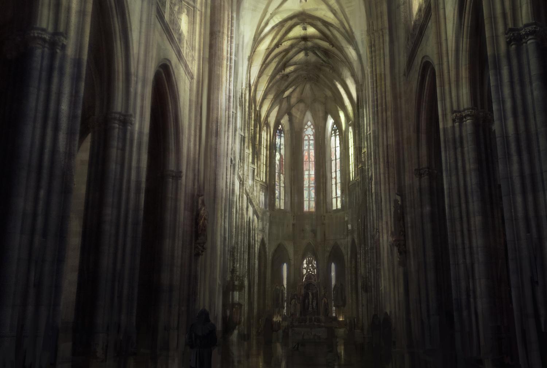 http://orig10.deviantart.net/81ad/f/2015/089/2/2/sanctuary___interior_by_merl1ncz-d8mbo84.jpg