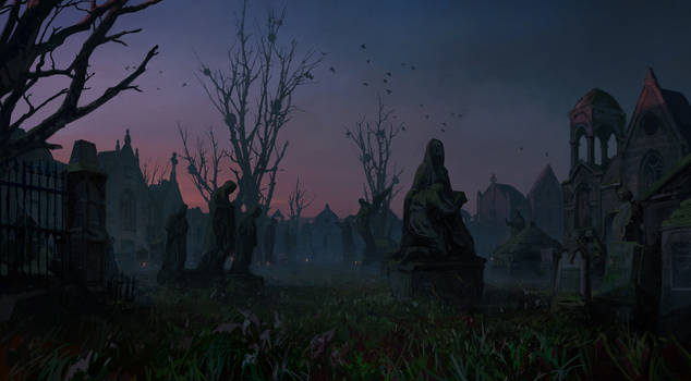 Path of Exile 2 loading screen n3
