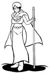 Cleric 2