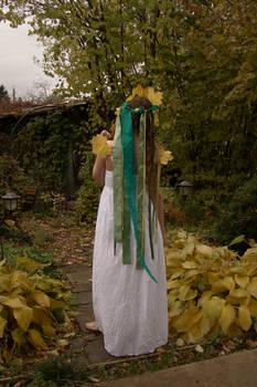 Lady Autumn 11