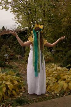 Lady Autumn 12