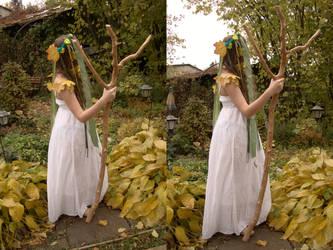 Lady Autumn 34