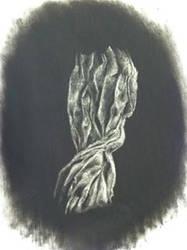 A Slight Knot