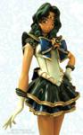 [Custom] Musical Sailor Neptune