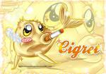 Cigret