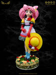 [Commission] 1/5 Chibiusa [Customized] by EmeraldAngelStudio