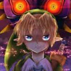 FeirceMajora's Profile Picture