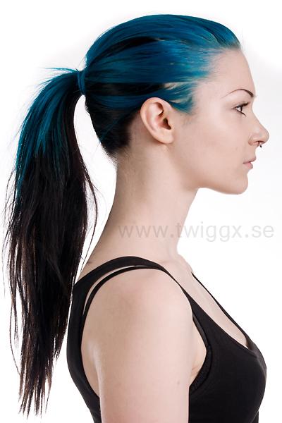 Blaue Haare Kündigungsgrund Arbeitsrechtde Forum Das Forum