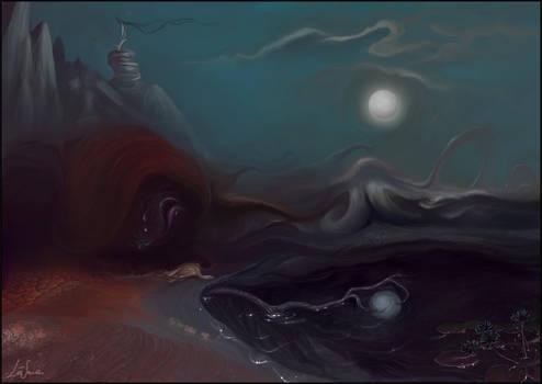 004_dark