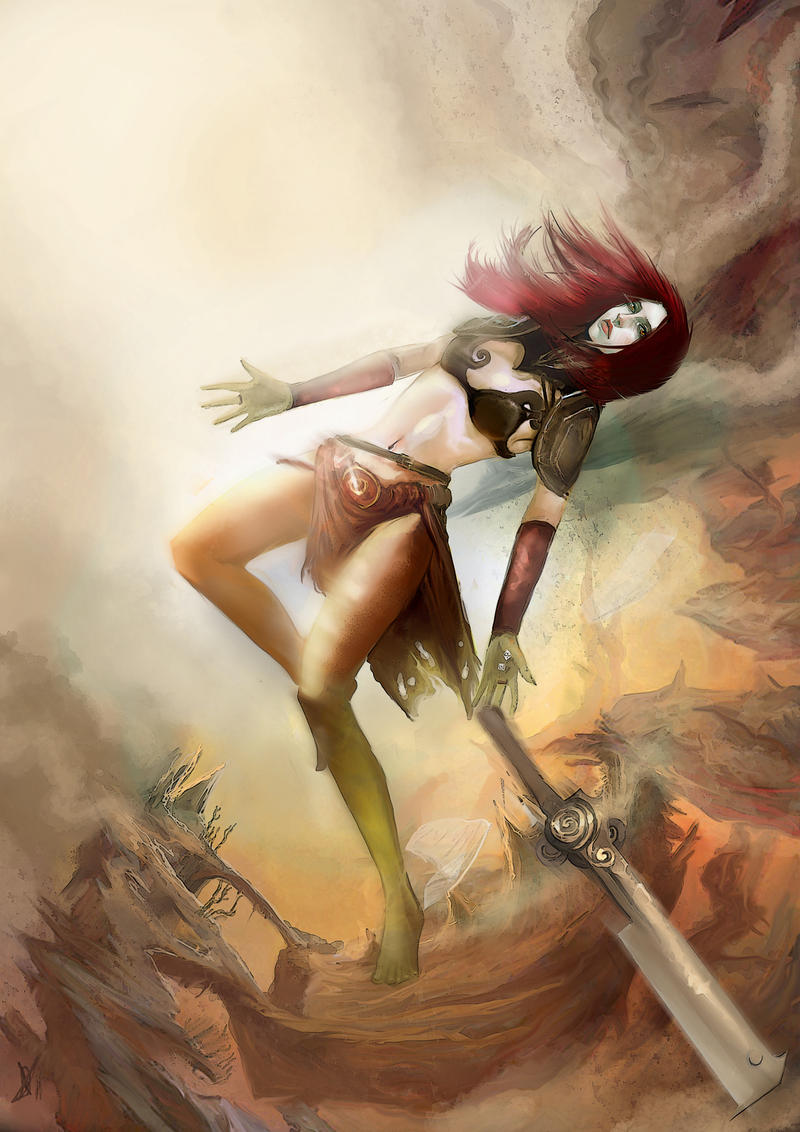http://fc03.deviantart.net/fs71/i/2011/140/0/4/and_you_will_fall_by_ginl-d36suc2.jpg
