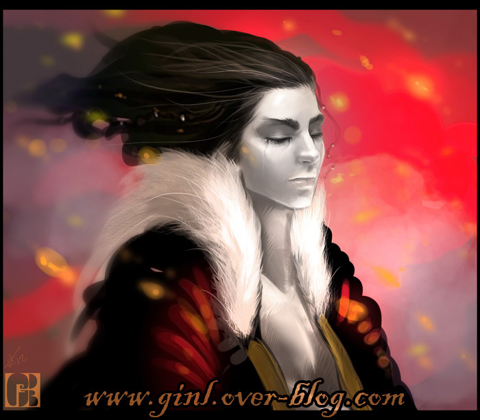 [ginL] illustrations and cie 953ba087dcc1059600ac0b564529fc3e-d4ql7nw