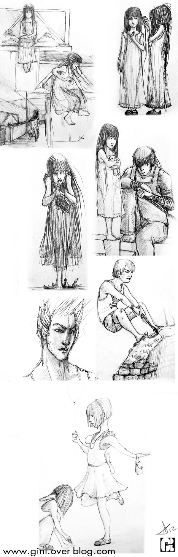 [ginL] illustrations and cie 08400ce245bdde7d3548e64c38b29a96-d5ebzh9