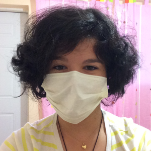 PandaSan12417's Profile Picture