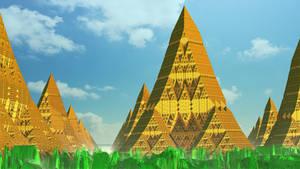 pyramidal temple02A