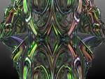 crystaldome001L