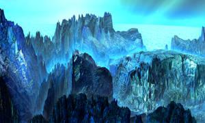 icelandsurf002L
